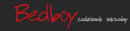 Bedboy
