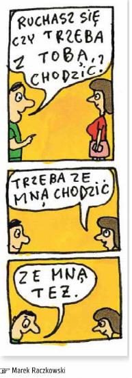 ruchasz