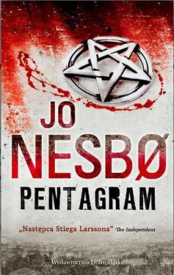 nesbo pentagram
