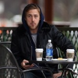 ryan-gosling-look3