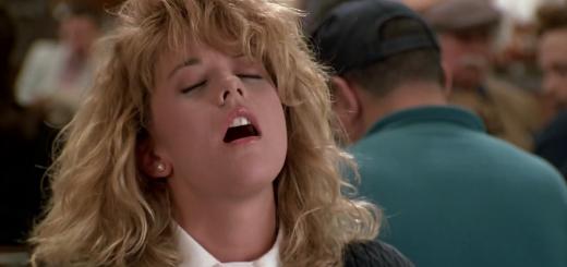 when-harry-met-sally-meg-ryan-faking-orgasm-1989-movie-still-03