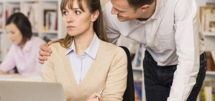 3-steps-to-preventing-sexual-harassment